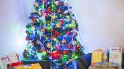 Santa_Myk_2_1