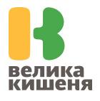 Kishenia