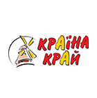 KrainaKray