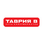 TavriaV