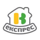 VKExpress