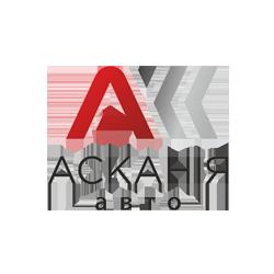 аавто