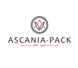 a-pack_e