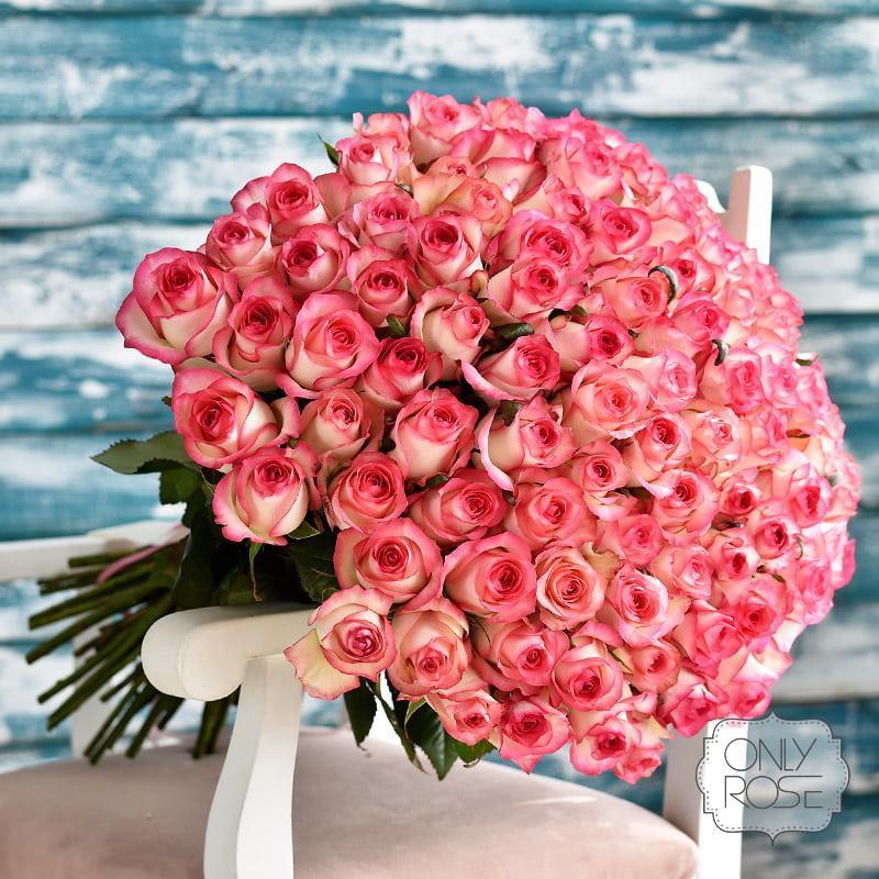 Картинки по запросу букет троянд картинки