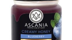 blueberry-cream-honey
