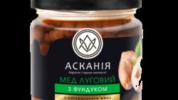 Мед-банка-250-с-орехами-фундук