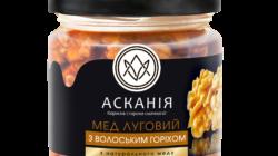 Мед-банка-250-с-орехами-грецкий
