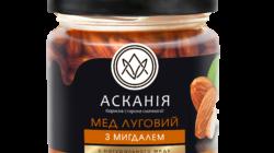 Мед-банка-250-с-орехами-миндаль