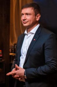 S.Zhyla